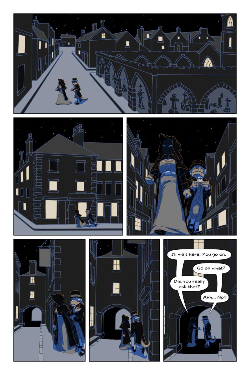 Prologue 1 | Page 03