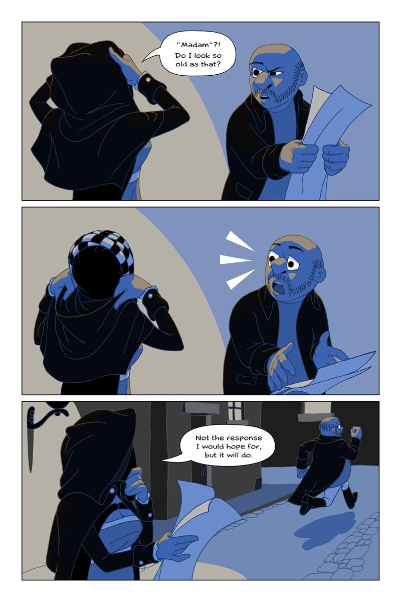 Prologue 1 | Page 09