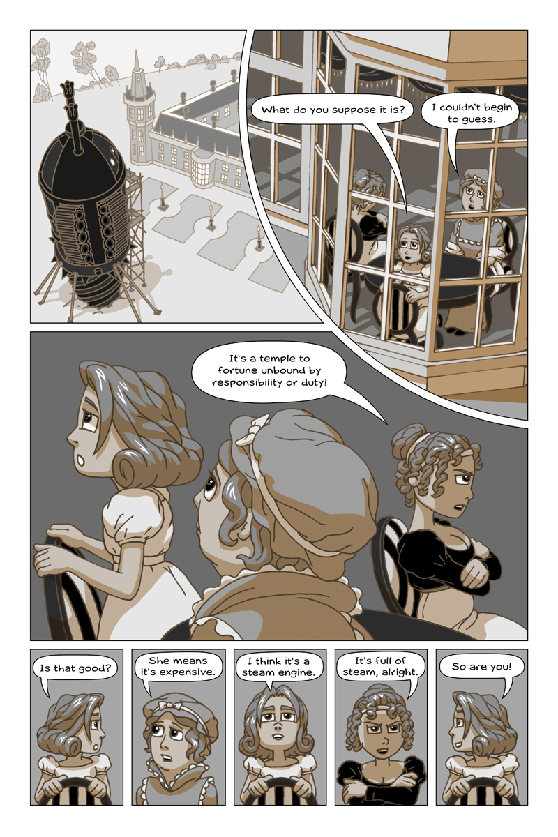 Prologue 2 | Page 15