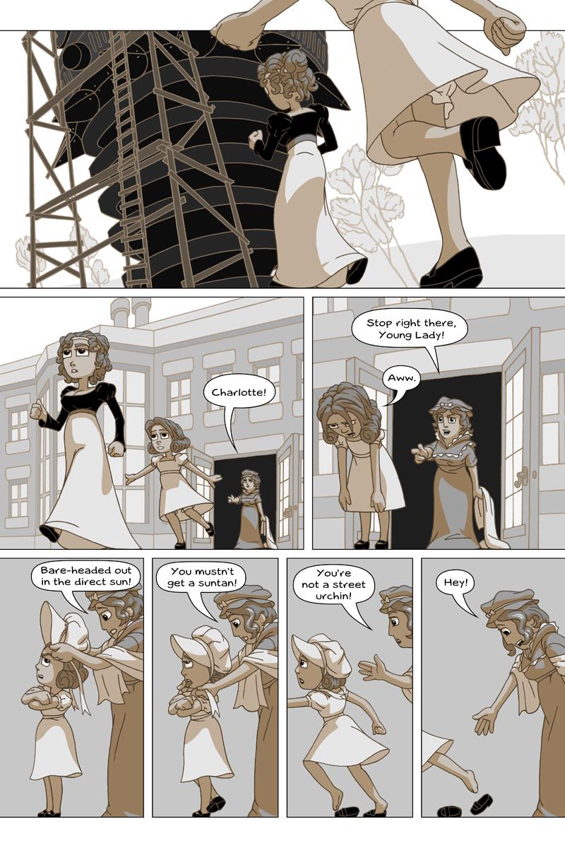 Prologue 2 | Page 19