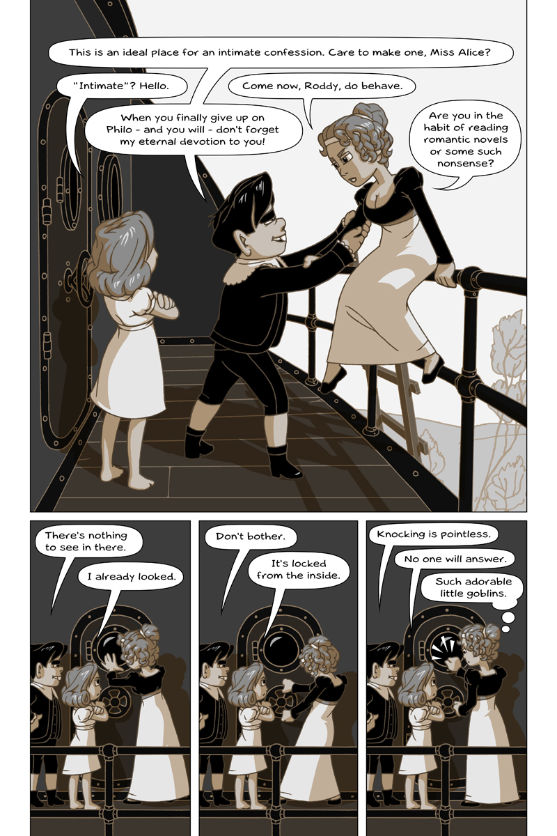Prologue 2   Page 29