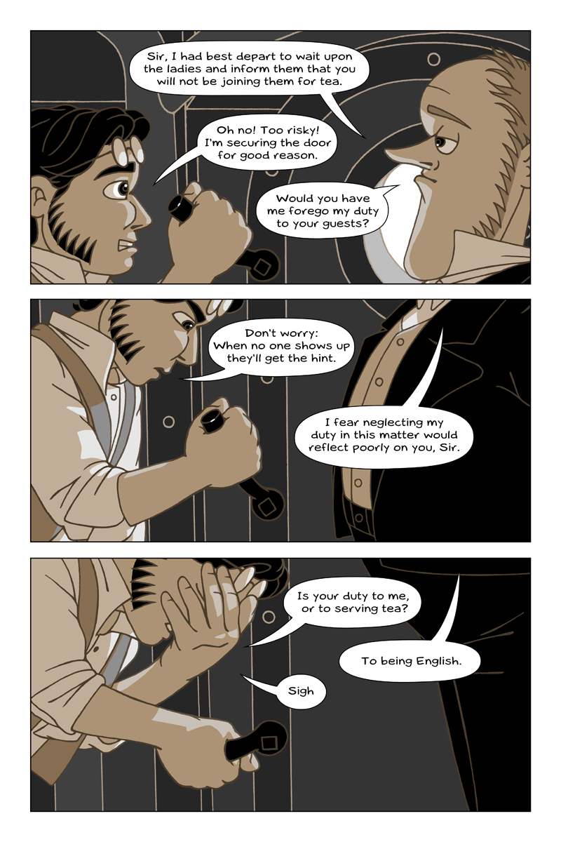 Unearth | Prologue Part 4 – Page 49