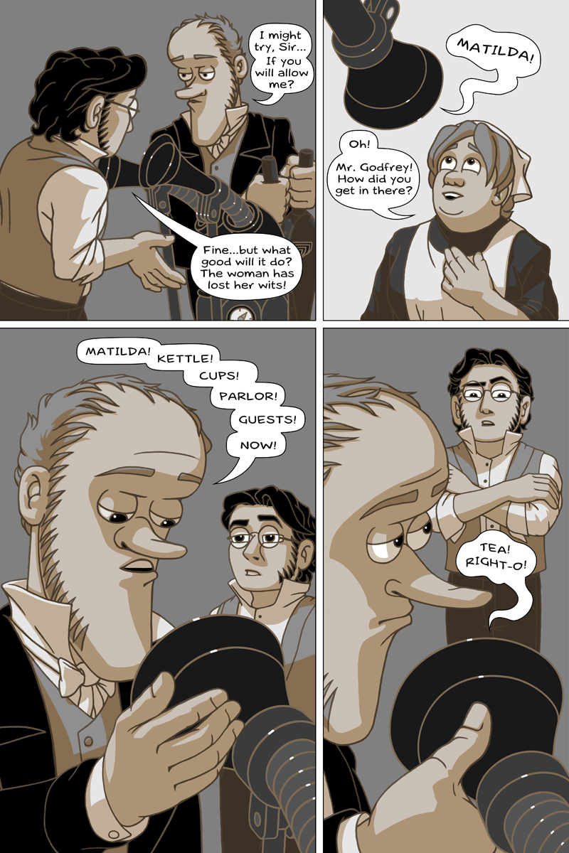 Unearth | Prologue Part 4 – Page 53