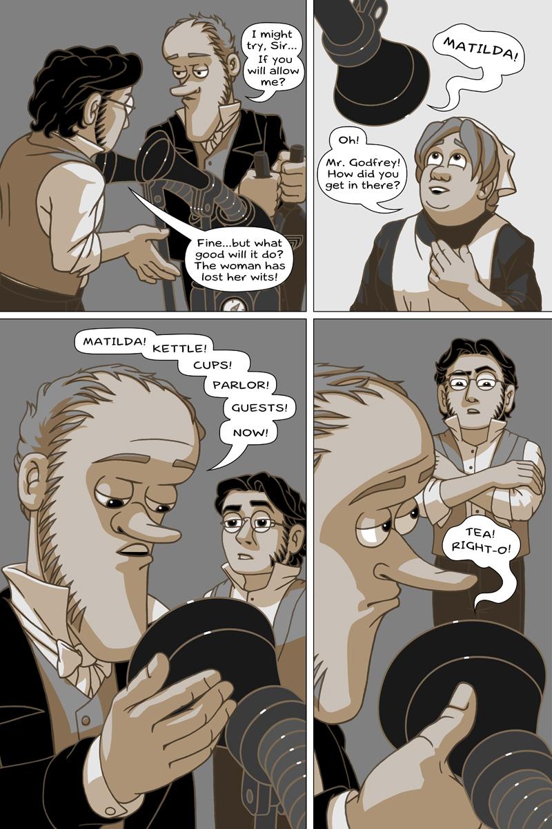 Prologue 4 | Page 53