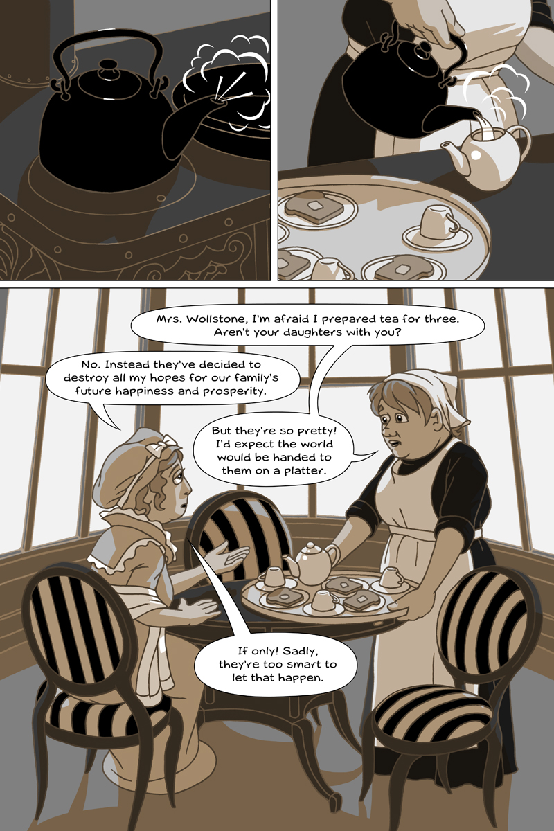 Unearth | Prologue Part 4 – Page 54