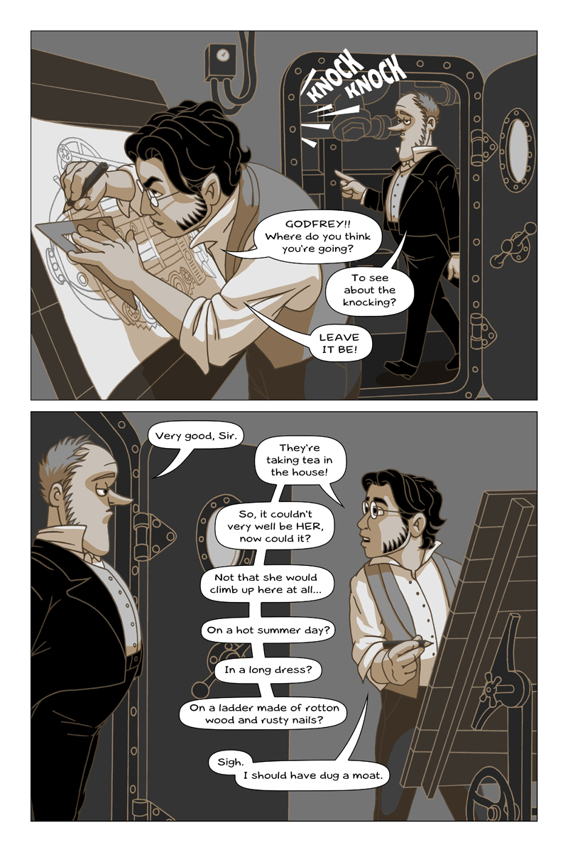 Prologue 4 | Page 55