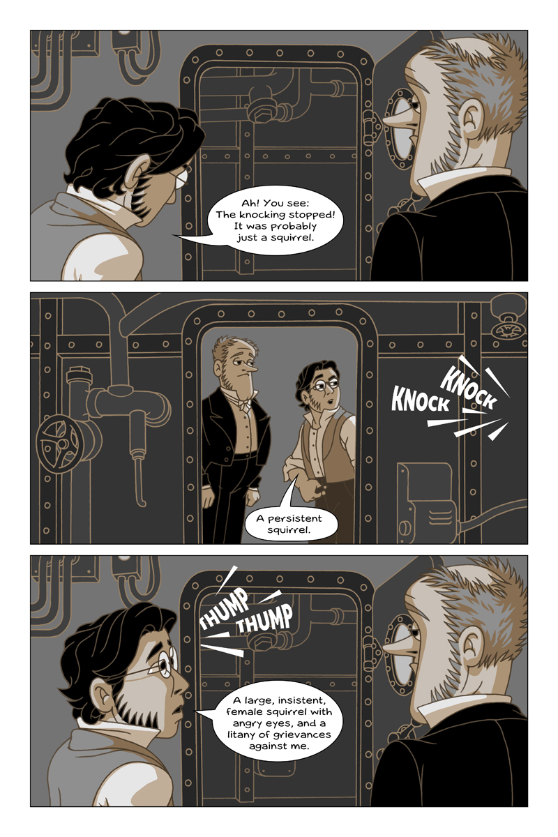 Unearth | Prologue Part 4 – Page 56