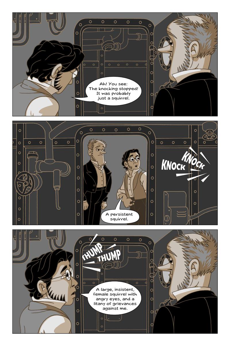 Prologue 4 | Page 56