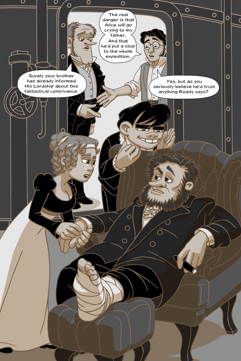 Prologue 4 | Page 59