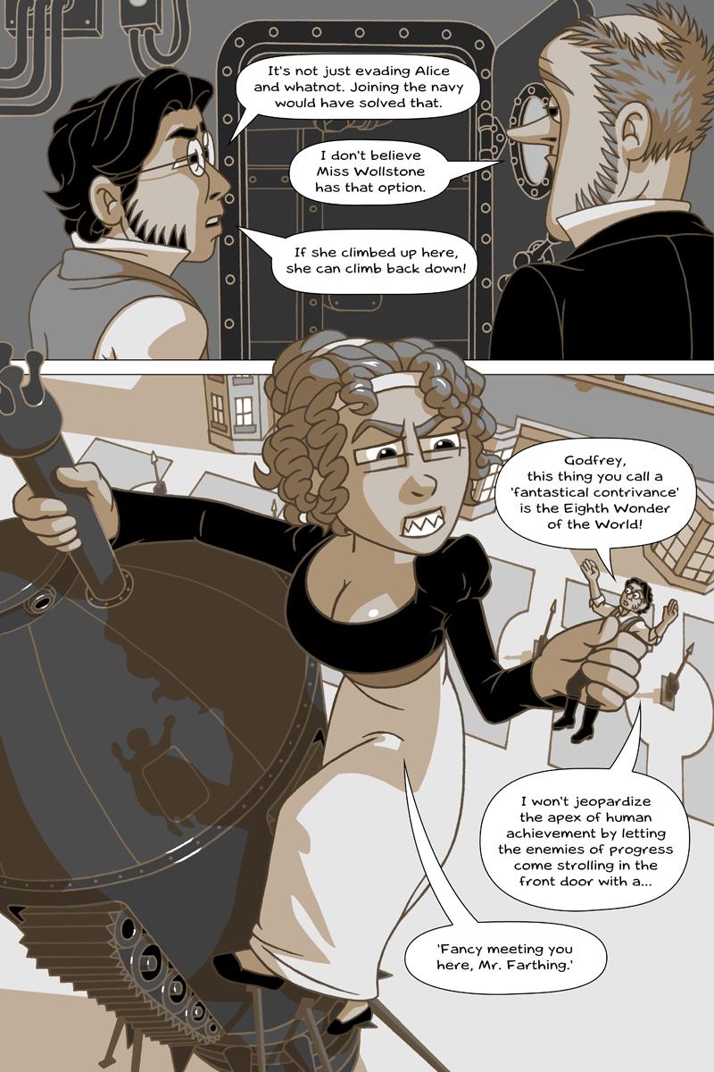 Prologue 4   Page 60
