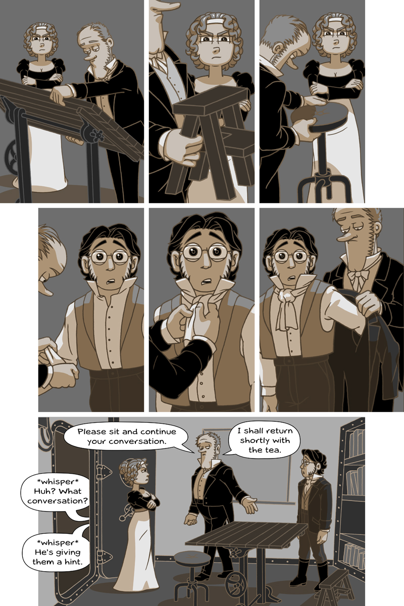 Prologue 4 | Page 63