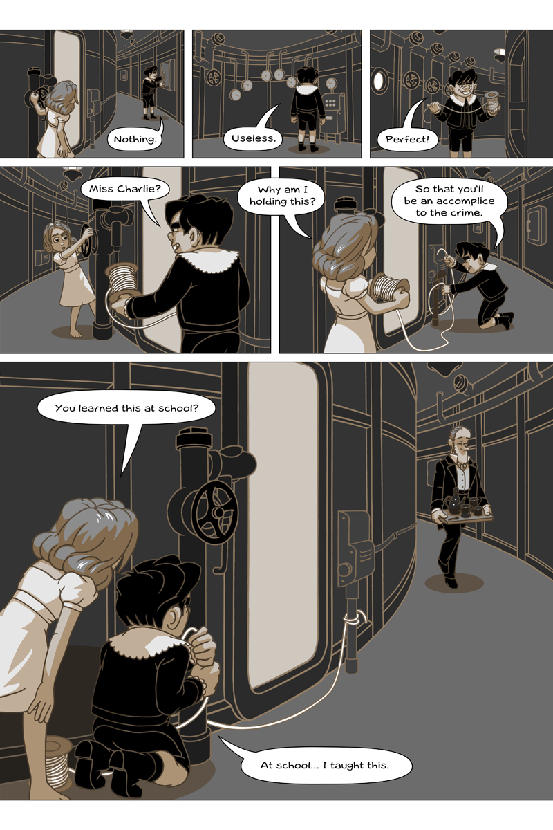 Prologue 4 | Page 65