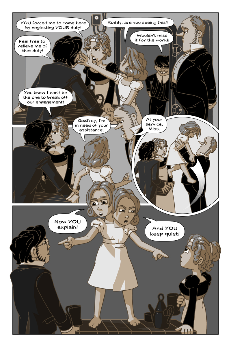 Prologue 4 | Page 70