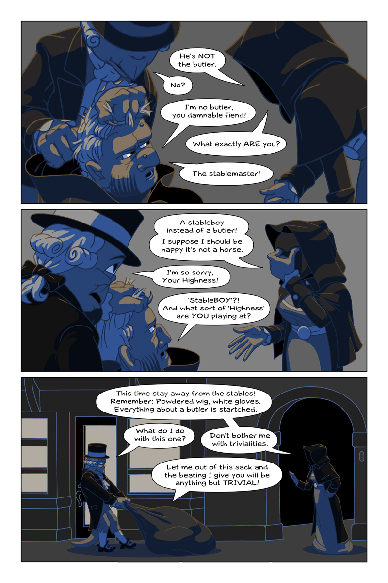 Unearth | Prologue Part 5 – Page 78