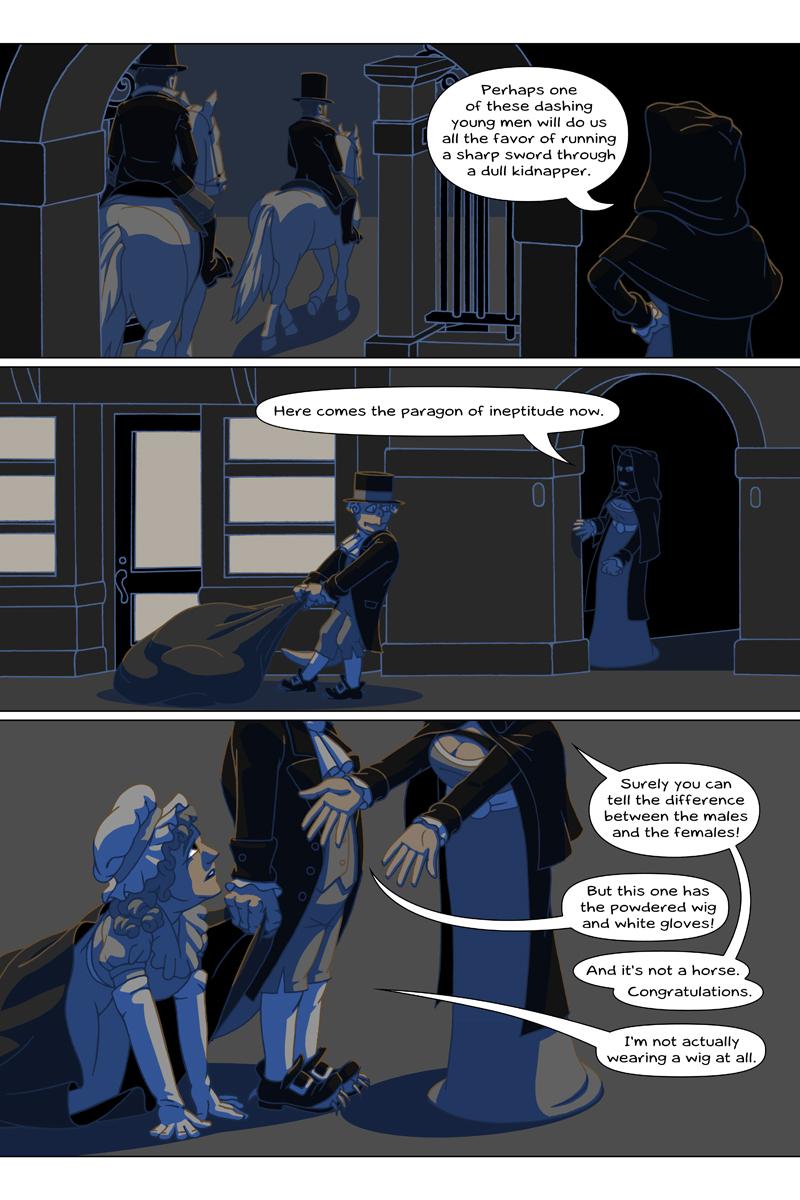 Prologue 5 | Page 79