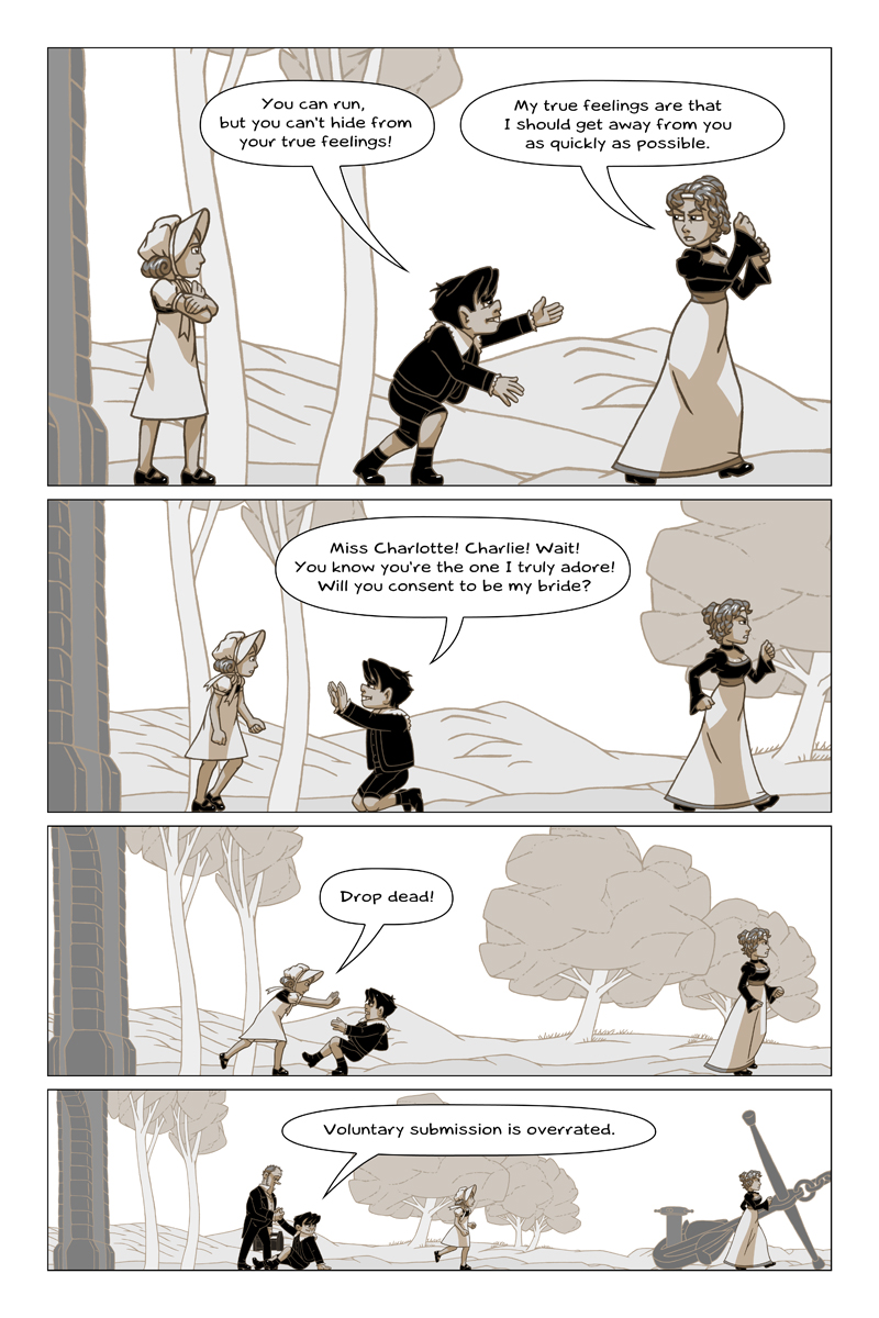 Chapter 1 | Page 11