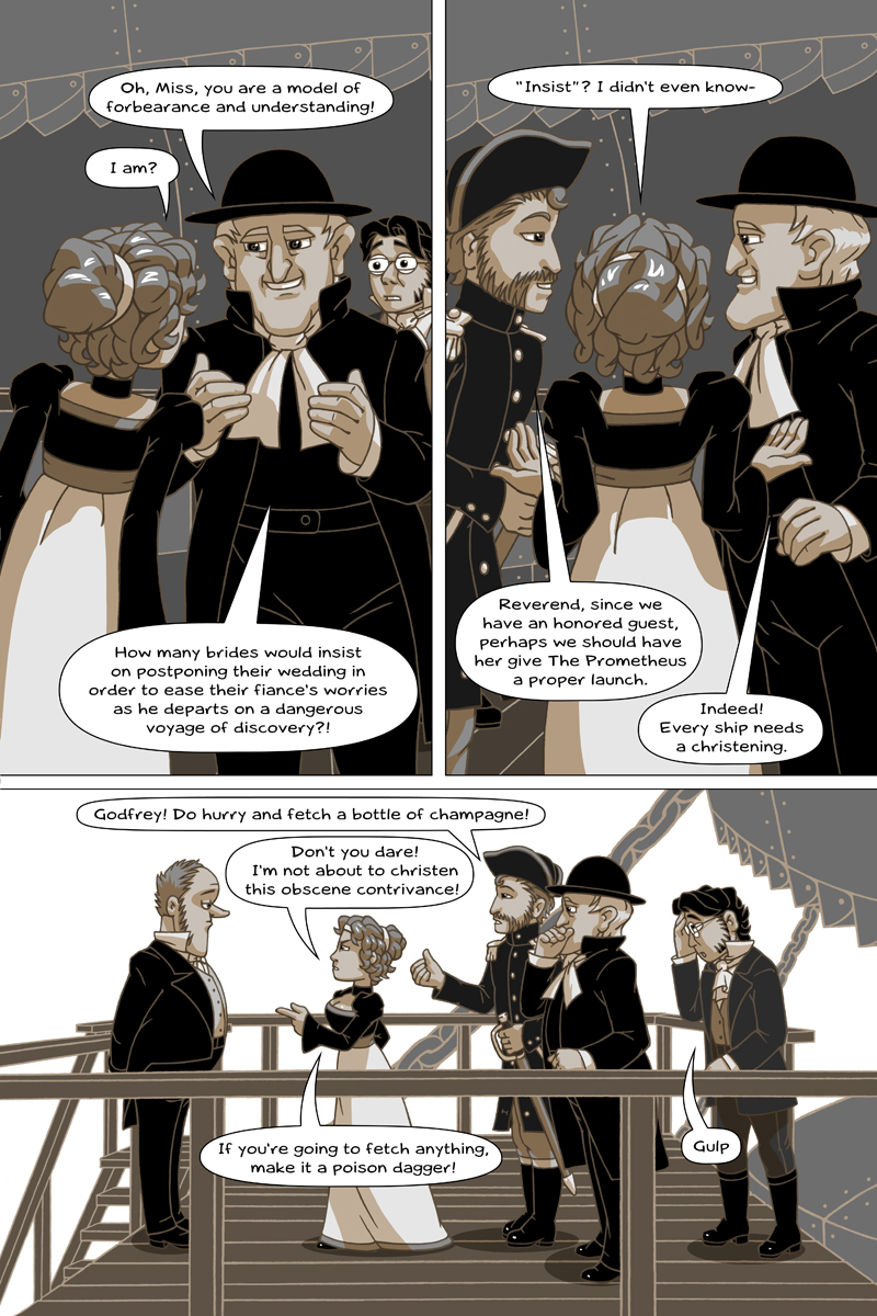 Chapter 1 | Page 14