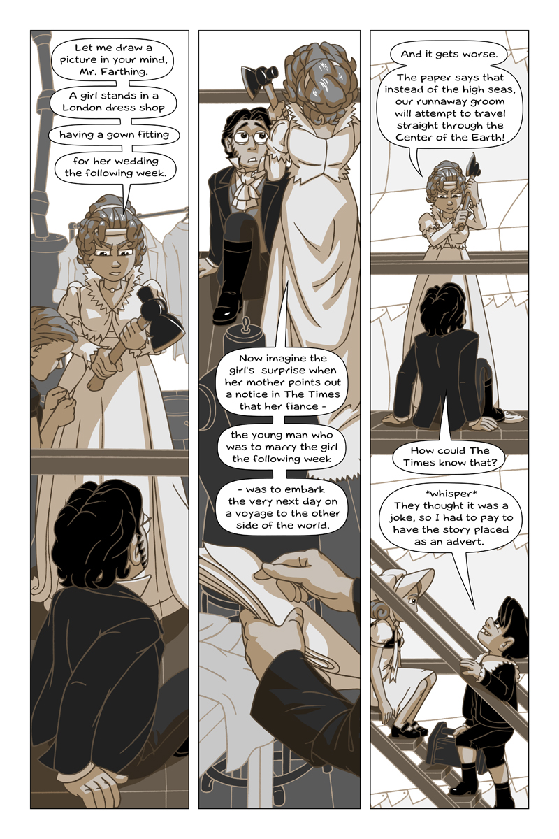 Chapter 1 | Page 18