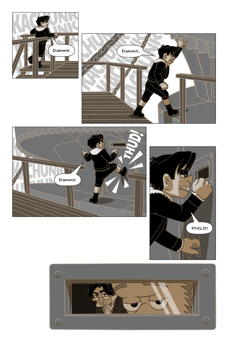 Chapter 1 | Page 32