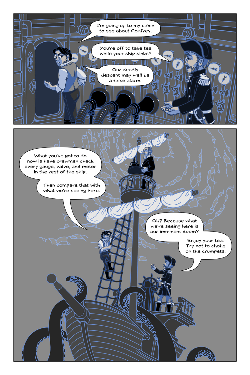 Chapter 2 | Page 42