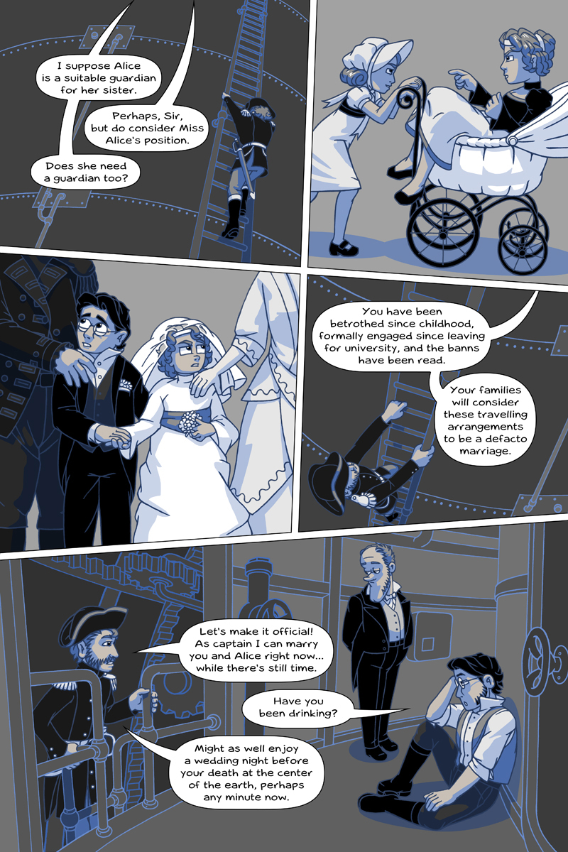 Chapter 2 | Page 51