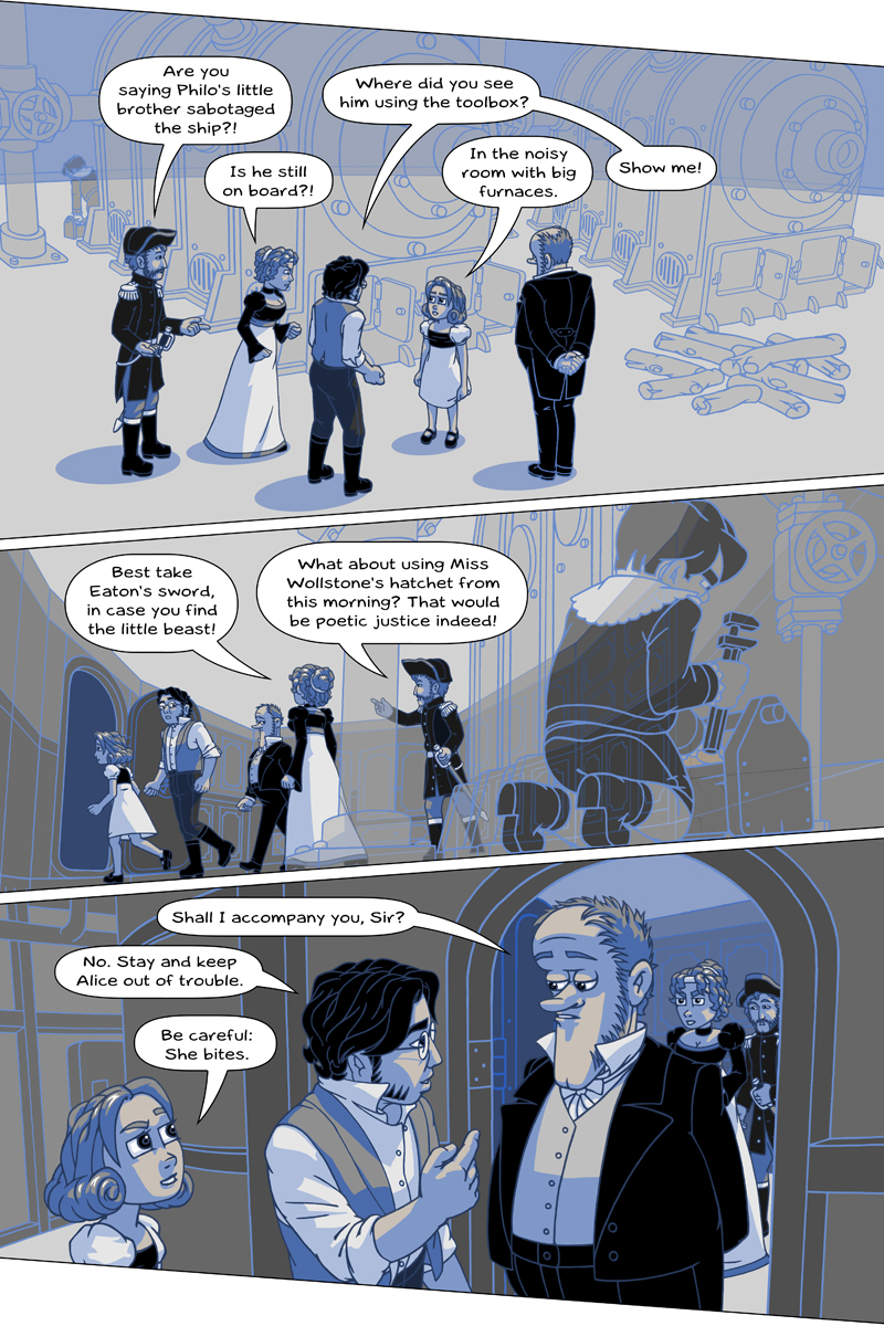 Chapter 2 | Page 61