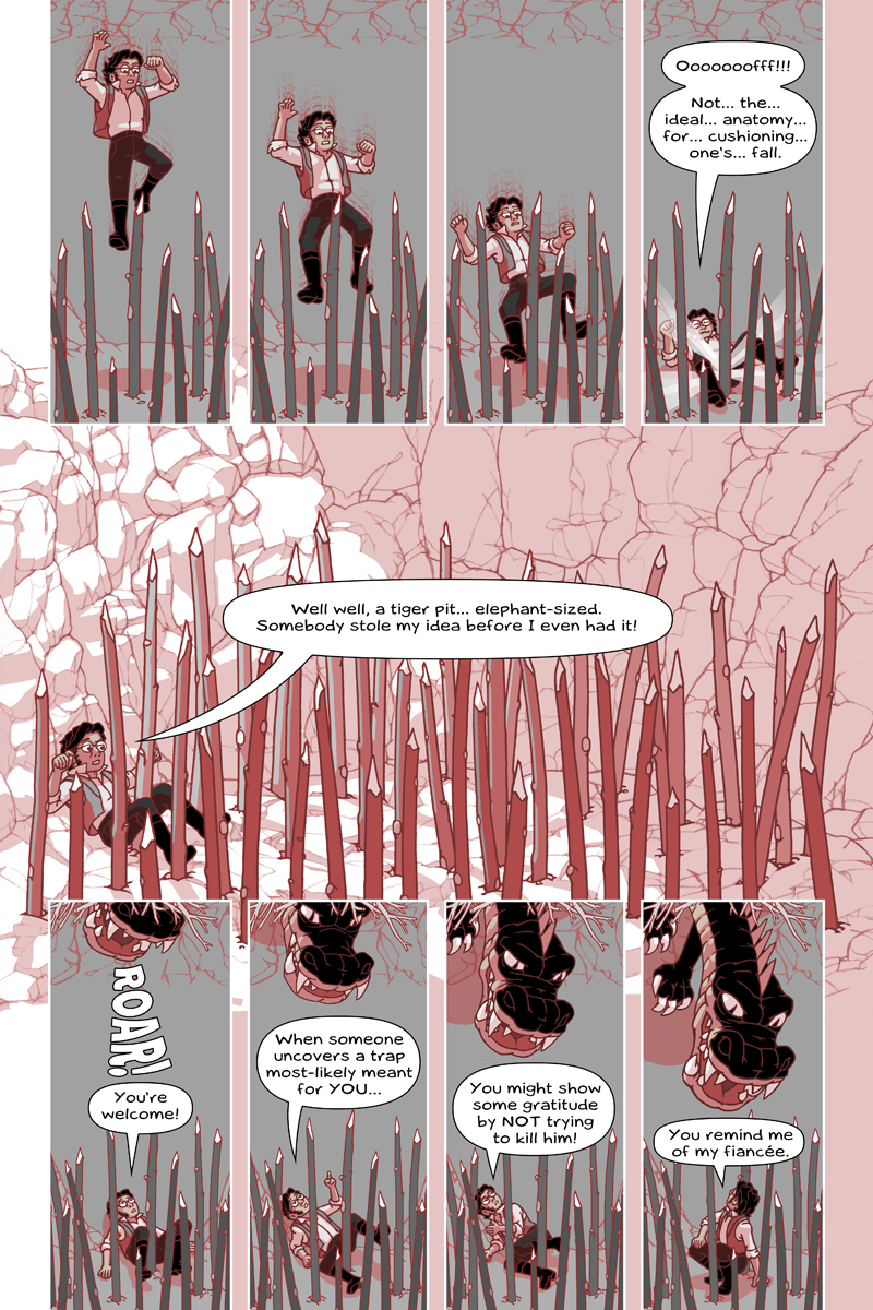 Chapter 3 | Page 81