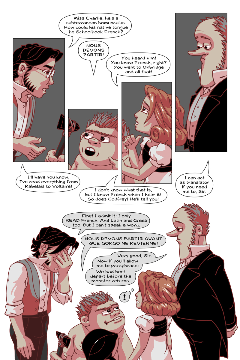 Chapter 3 | Page 84
