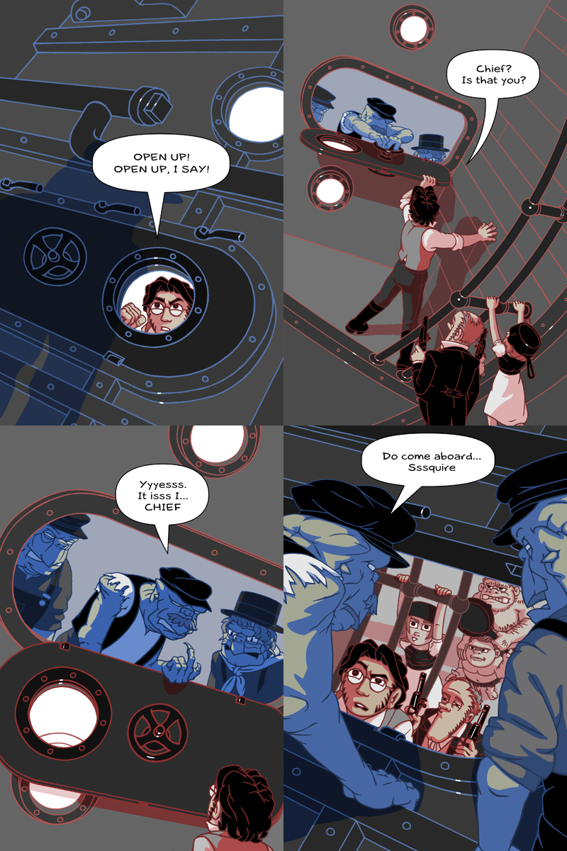 Chapter 3 | Page 99