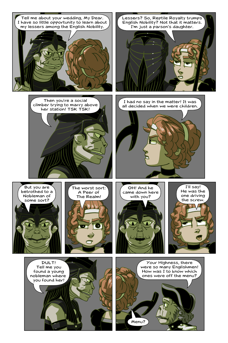 Chapter 4 | Page 111