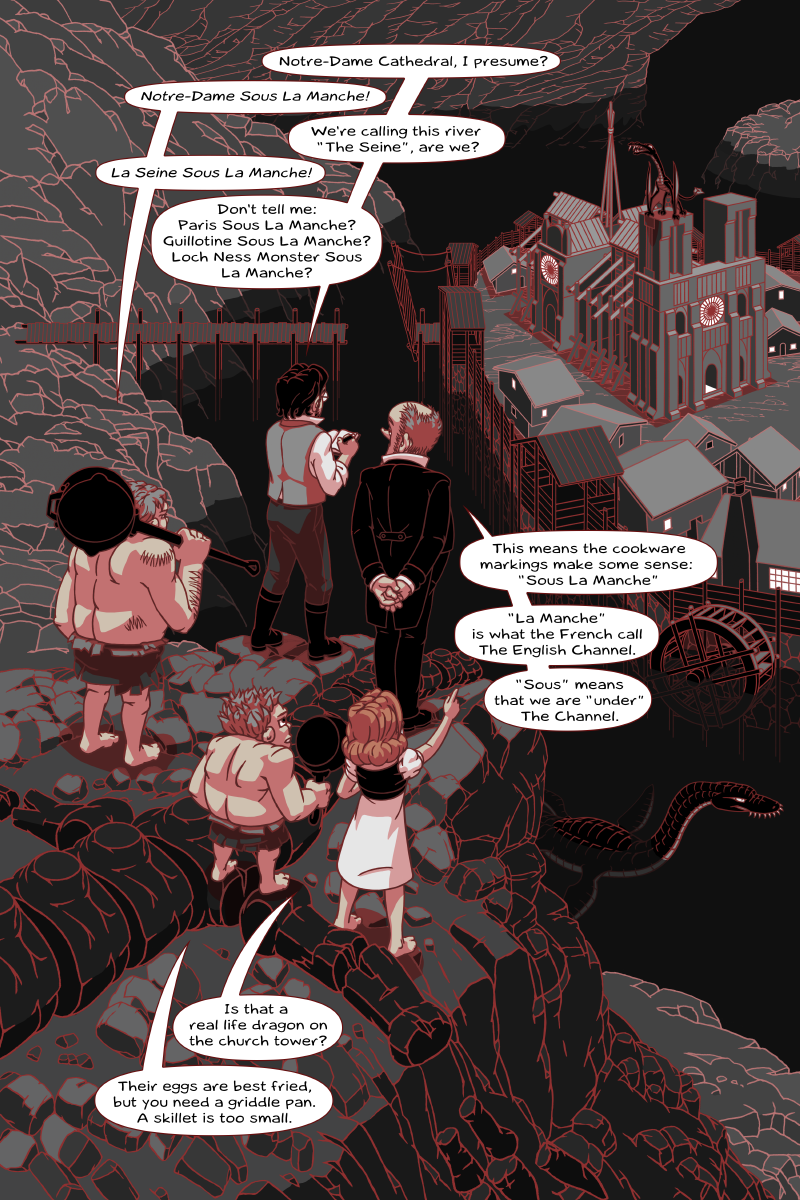 Chapter 5 | Page 122