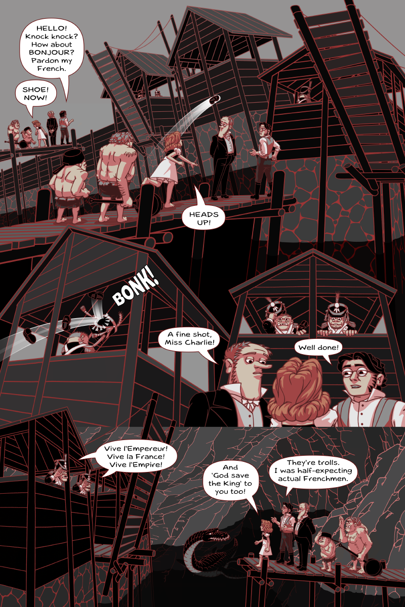 Chapter 5 | Page 124