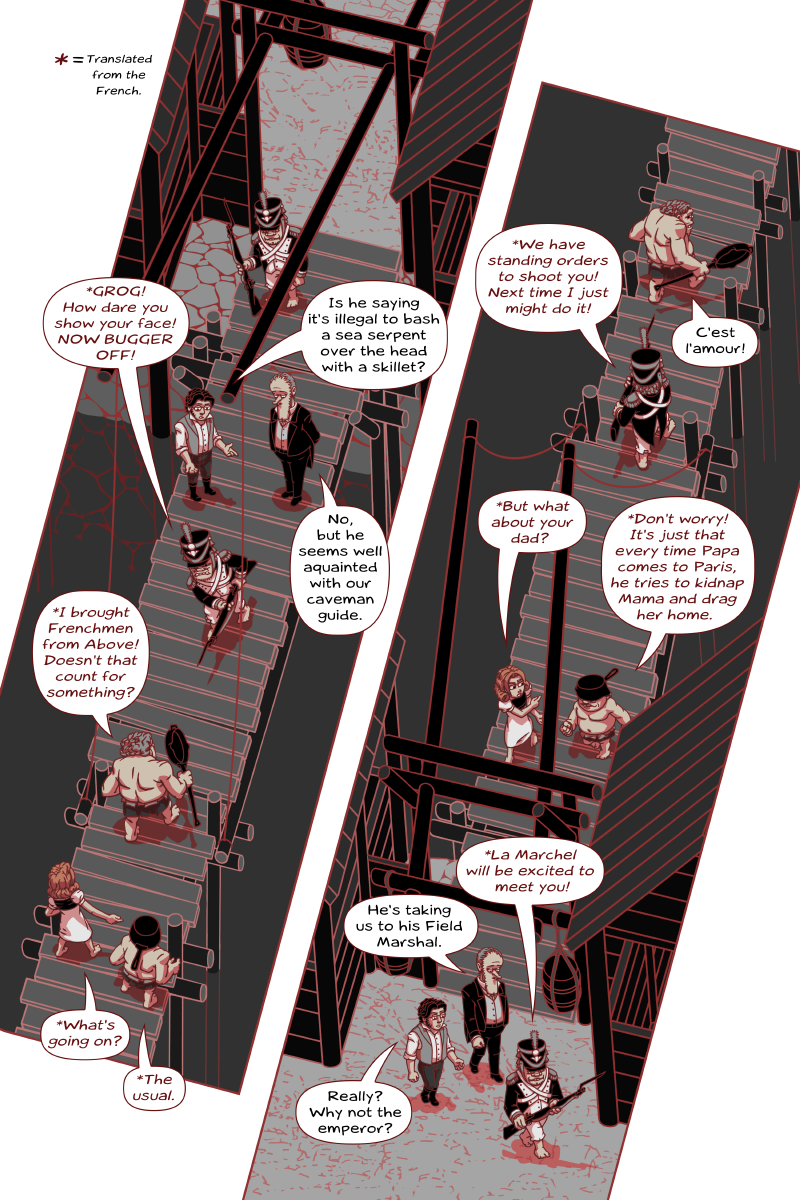 Chapter 5 | Page 126