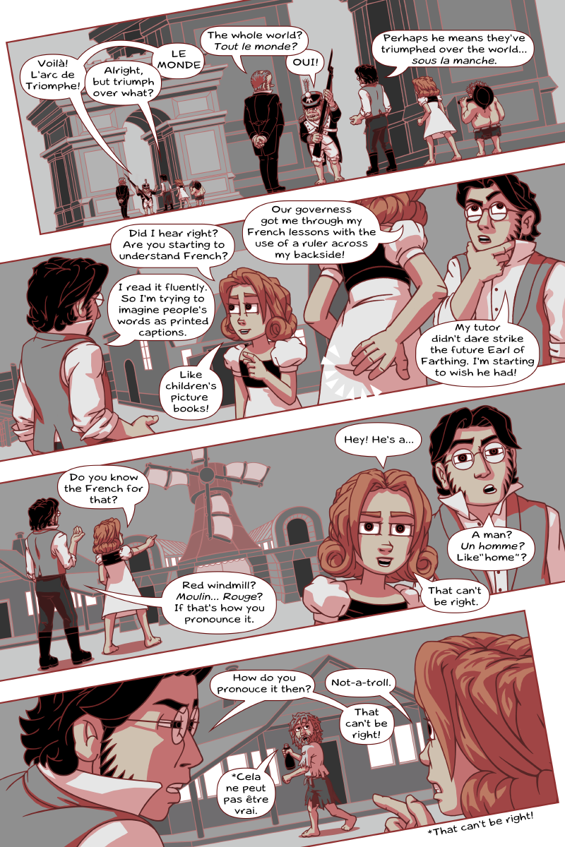 Chapter 5 | Page 127